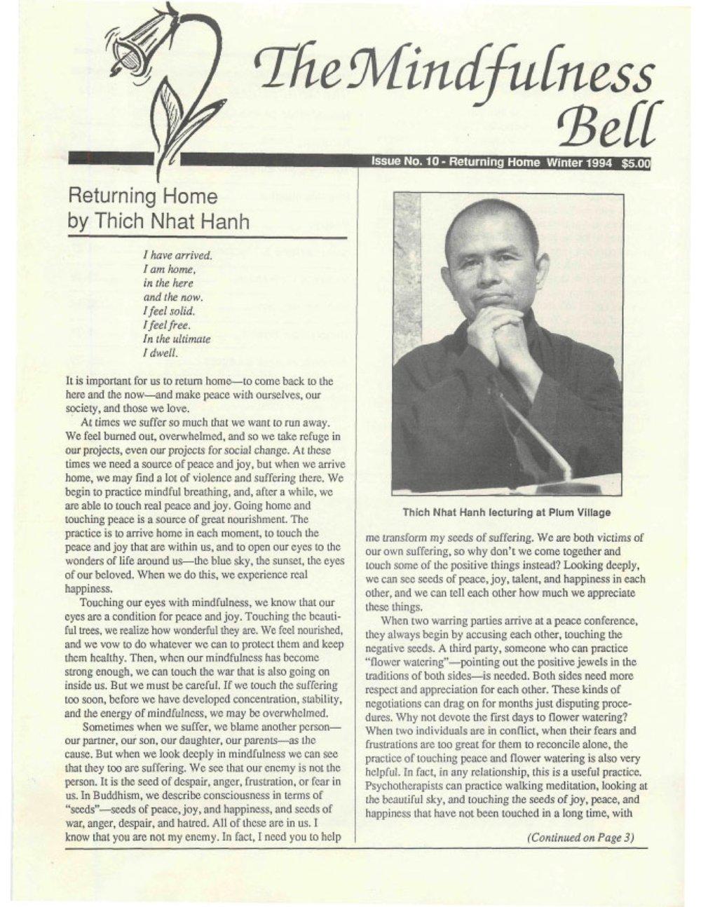 #10 1994 Winter