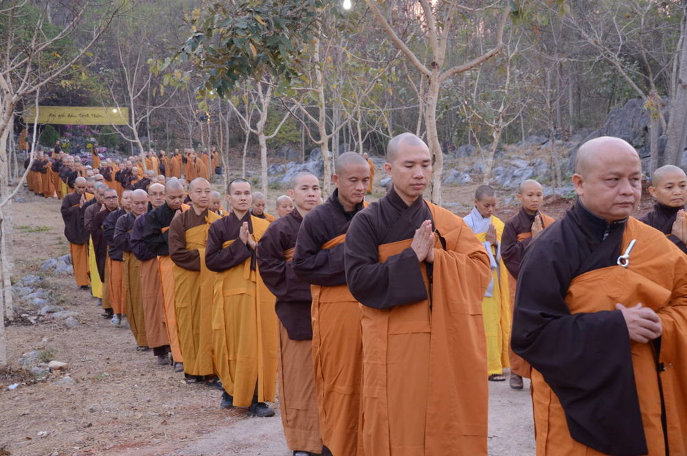 Monks procession__PV Thailand_photo courtesy of monastic sangha.jpg