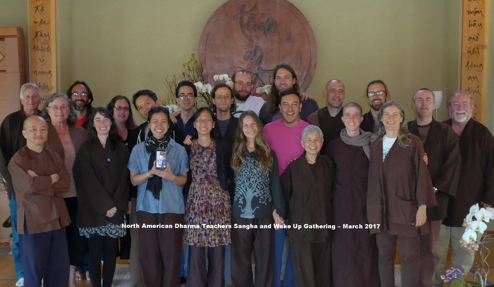 North American Dharma Teachers Sangha Gathering 3-17.jpg
