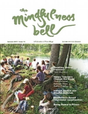MB cover 75