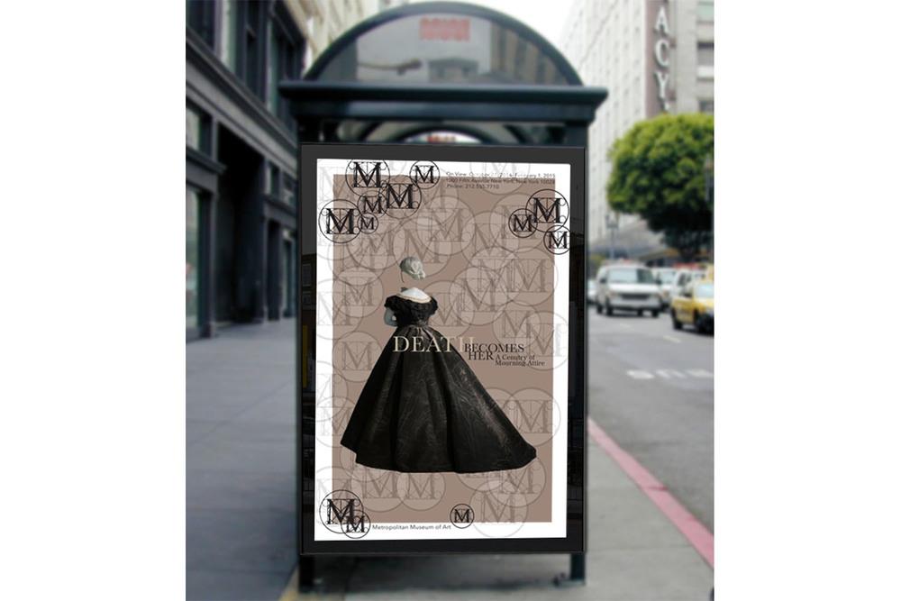 busstop-promote.jpg