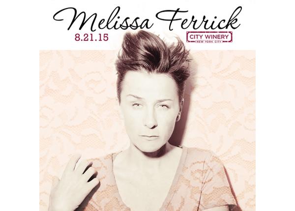 MelissaFerrick.jpg