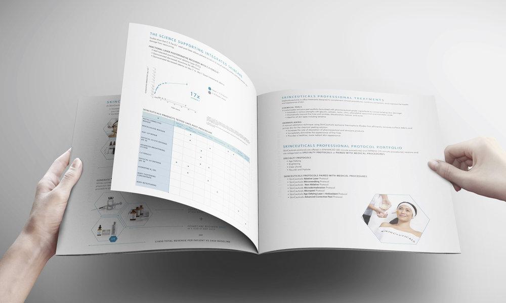 SkinC_Portfolio_BrandBrochure_some pages.jpg