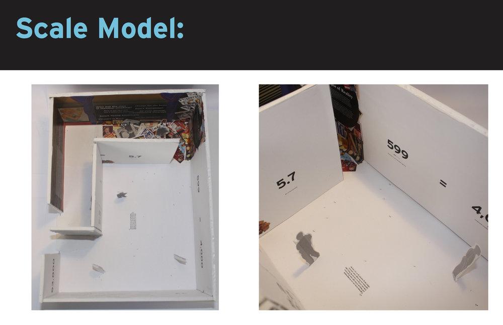 Scale_Model_1A.jpg