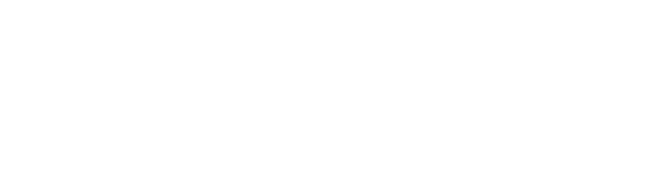 movementLAB | pilates + physio