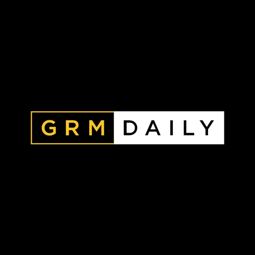 grmdaily-share.png