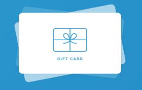 giftcardimage.jpg