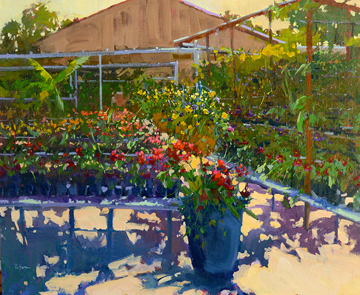 GardenParty30x36cLoriPutnam2018WEB.jpg