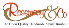 symi rosemary logo copysmall.png