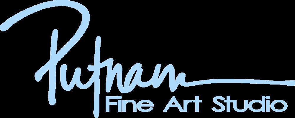 Demonstrations and Lectures — Lori Putnam Fine Art Studio