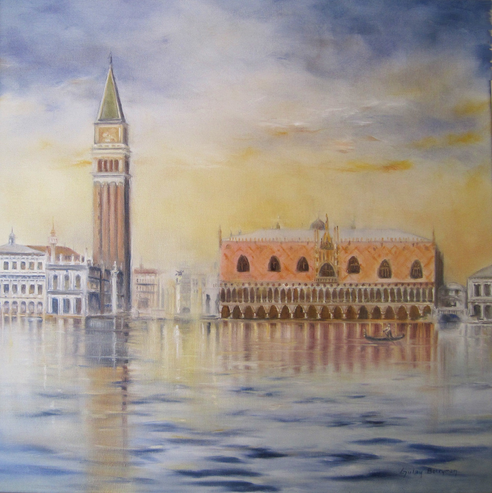 GB - Daybreak,  Venice-compressed.jpg