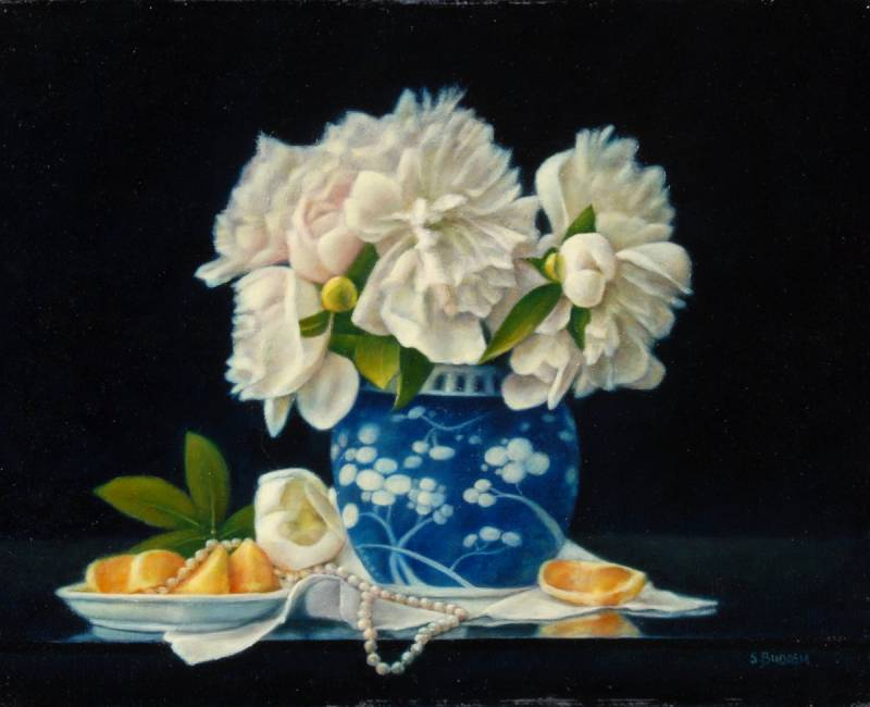Susan Budash