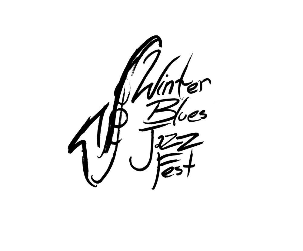 WinterJazzFest_logo.jpg