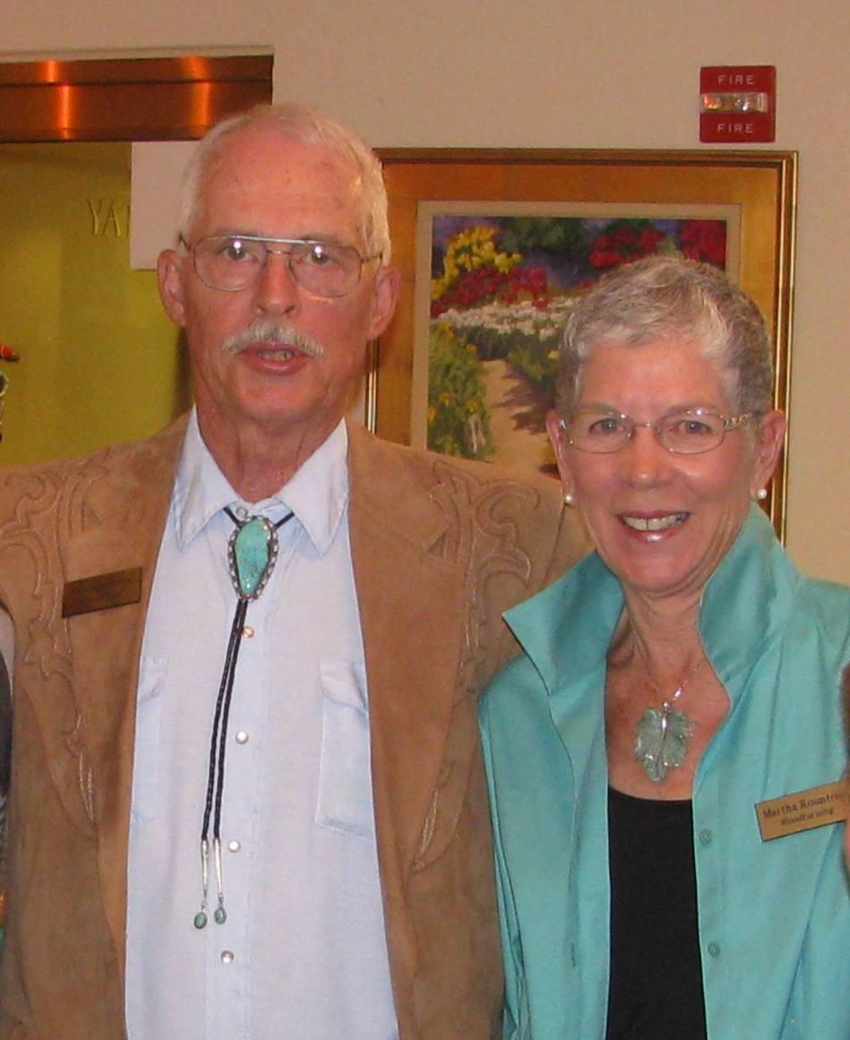 Ray & Martha Rountree - photo.JPG