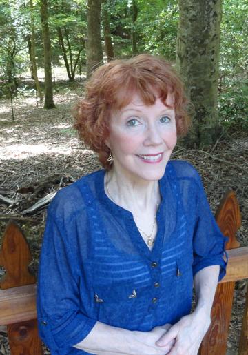 Suzanne Denion.jpg