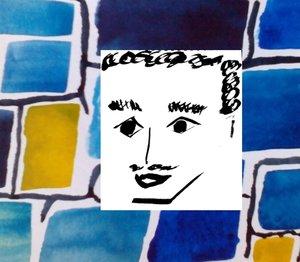 OIW - Barber of Seville Logo.jpg