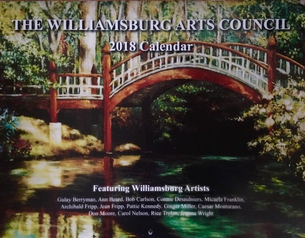 2018WilliamsburgArtsCouncil_CrimDellBridge
