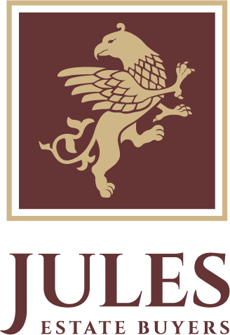 Jules Estate Buyers - vertical logo.png