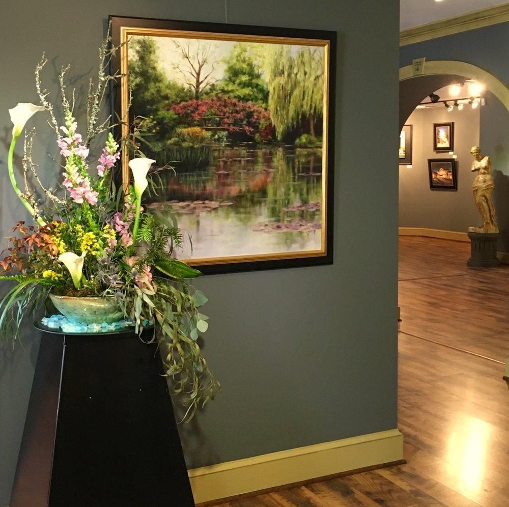 Flowers and Art (2).jpg