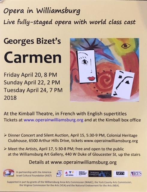 OIW - 2018 April - Carmen.jpg