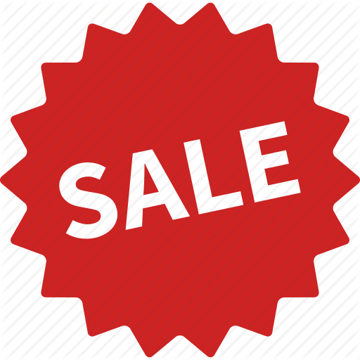 sale-badge-red-512.png