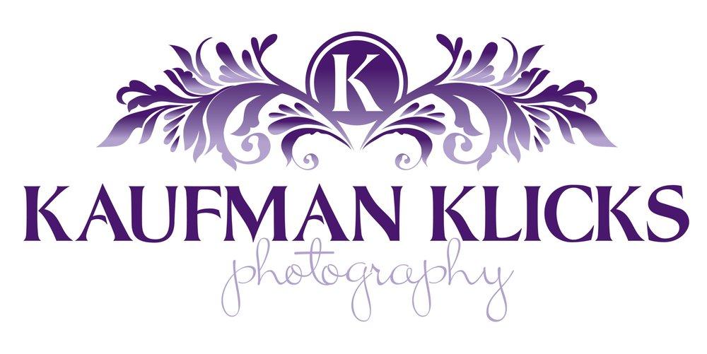 KaufmanKlicks_Square_Template_white.jpg