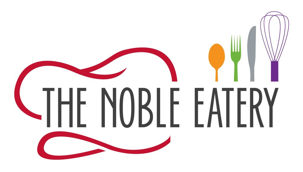 TheNobleEatery_Square_Template_white.jpg