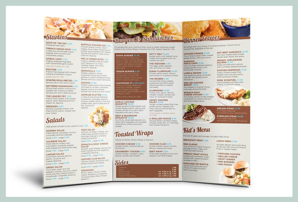 DianaSweets_Brochure_Inside_wb.jpg