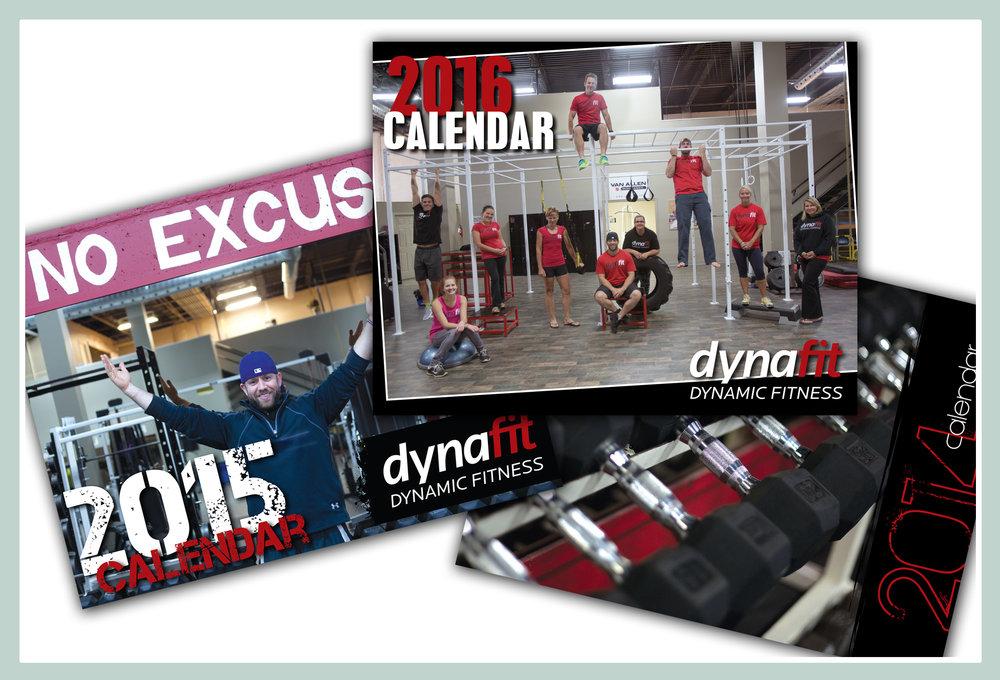 Dynafit_Calendar_3.jpg