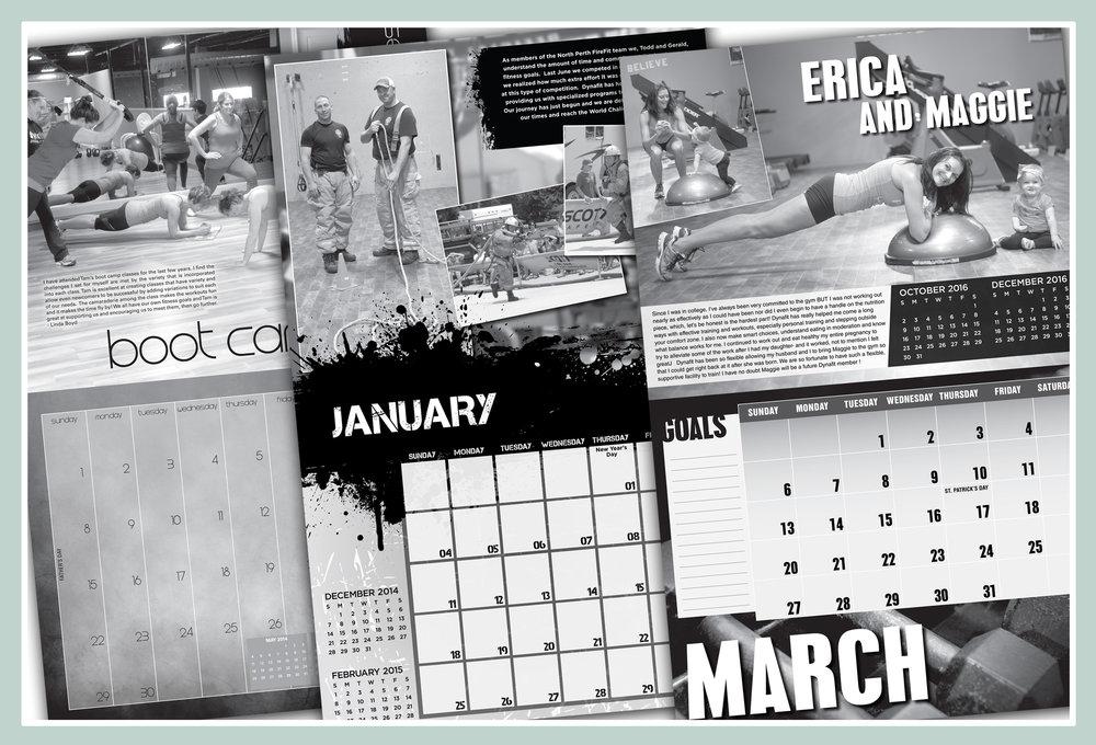 Dynafit_Calendar_Inside.jpg