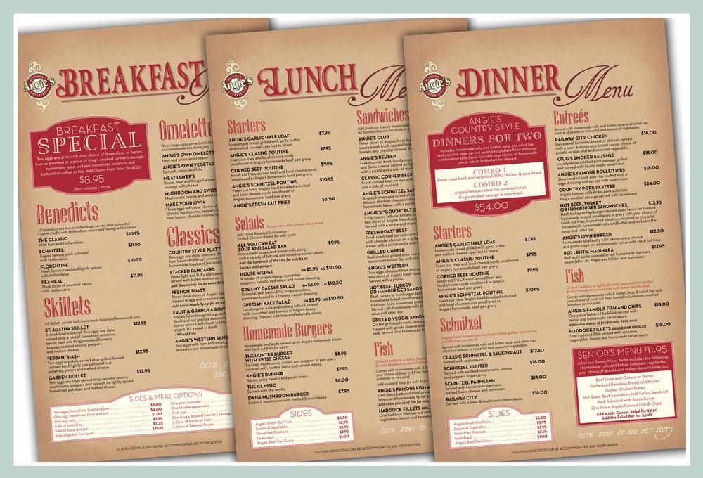 Angies_Menus_Breakfast_Lunch_Dinner.jpg