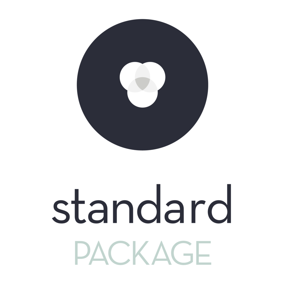 Looking to have a logo designed and also require the branding to be equally effective for your website and social media accounts? This package offers you everything you will need to keep your branding consistent on all platforms. - • Basic Logo Package for both online & print• Website Favicon & Submark for Social Media• Basic Branding Guideline