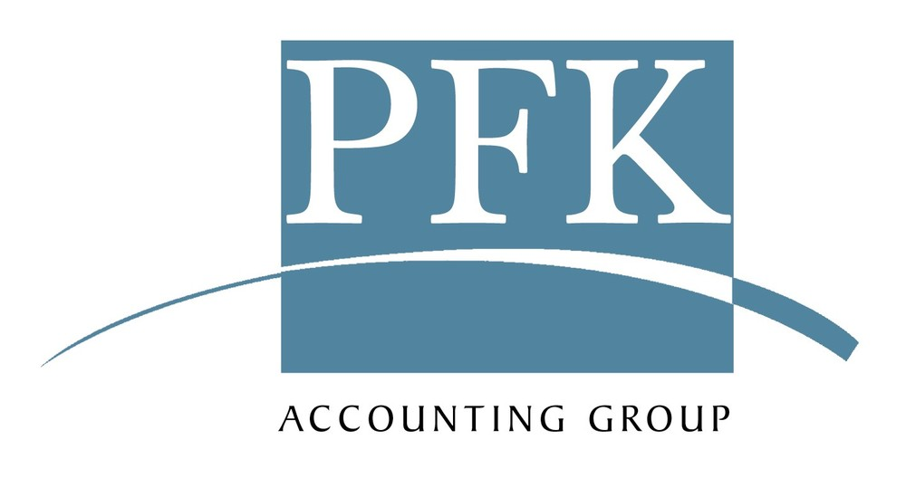 PFK Logo[1].jpg