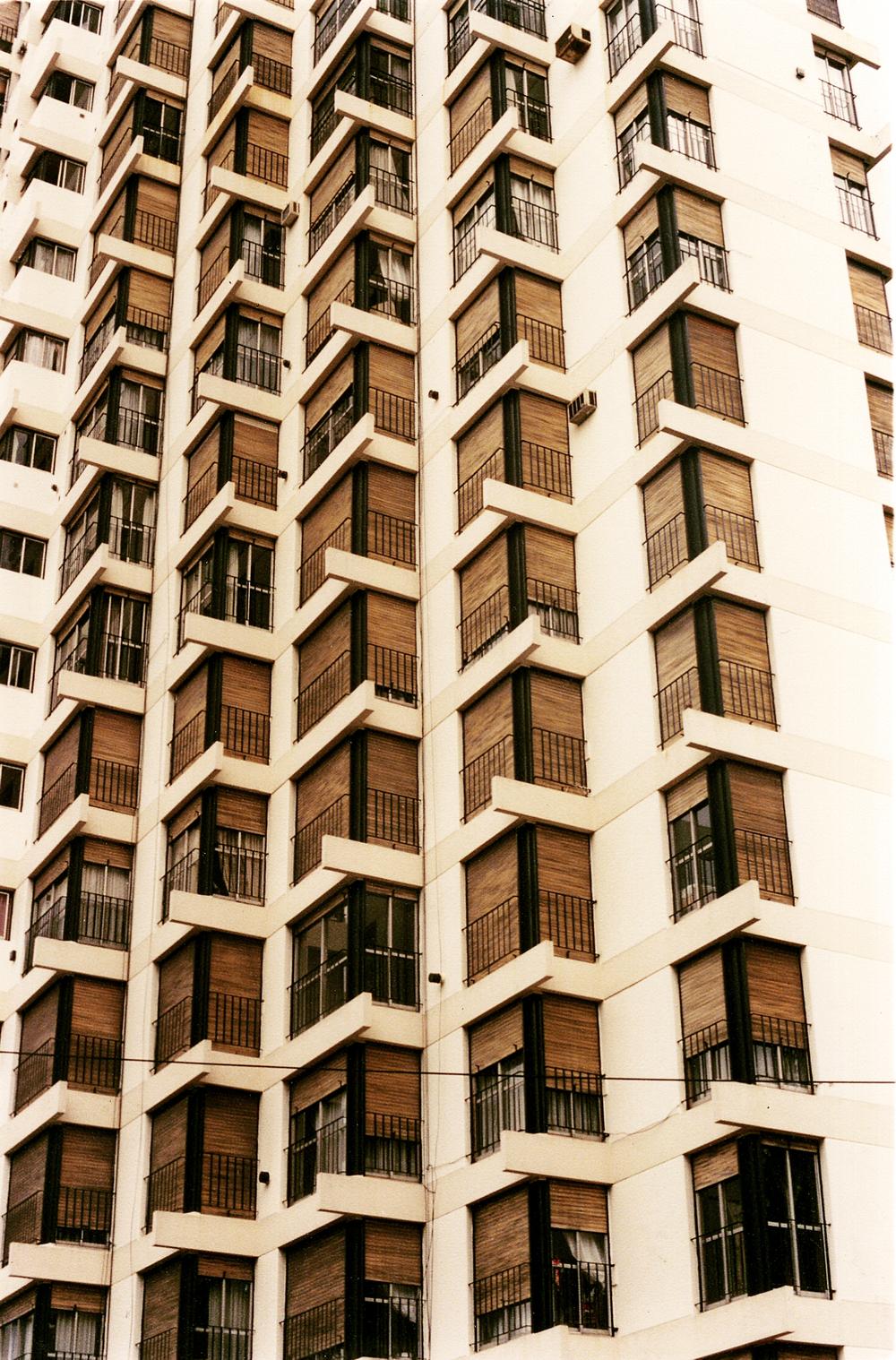 Montevideo, 2005