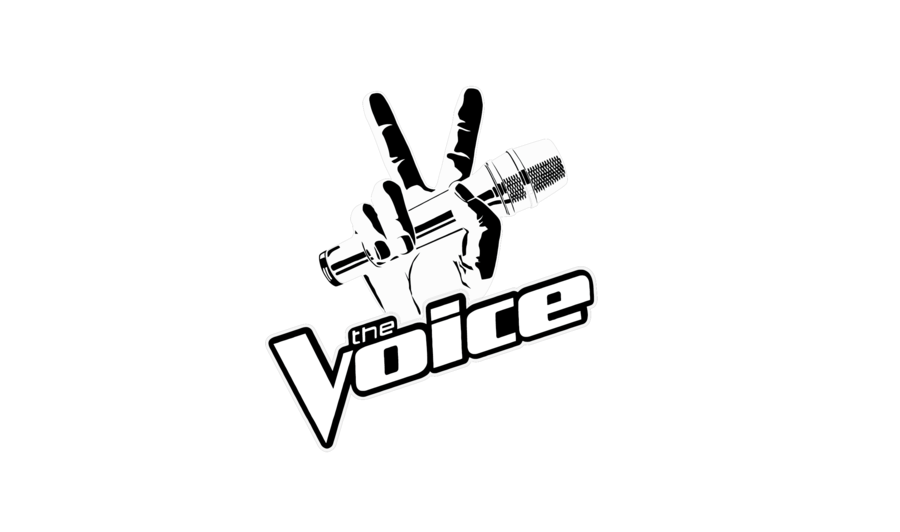 I worked for the website of The Voice Brasil (2013), the Brazilian edition of the American reality television singing competition. In Brazil this show is aired by TV Globo.  For more details,  please visit the project on my Behance.