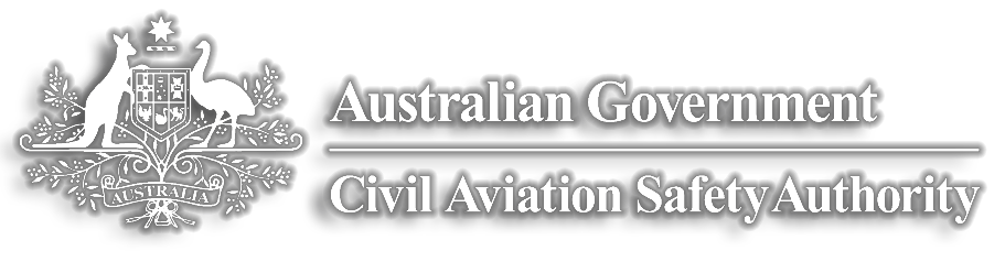 The  Civil Aviation Safety Authority  ( CASA ) is   the government department responsible for the regulation of civil  aviation , in Australia.    In 2016 I worked on a digital tool to improve the interactions between pilots,   ground crew, drones operators and   aircraft  operators (it's still under development).