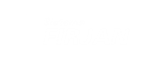 FIRJAN System is a network of private nonprofit organisation that promotes business competitiveness, education of industrial workers in the state of Rio de Janeiro. The website had an enormous amount of information to be organised. I worked on it with Agencia Amo  in 2013 and 2014, they just finish developing in 2015, so you check it out online.  For more details, please visit the project on my Behance.