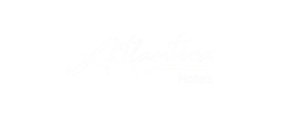 Atlantica is the biggest privately held hotel network in South America, with more than 80 hotels al over Brazil. They have currently 10 brands, including luxury brands 4Points by Sheraton and Radisson. I worked on two different projects for them, with Agencia Amo.  The development of both of them are currently in progress.