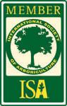 ISA_Member.jpg