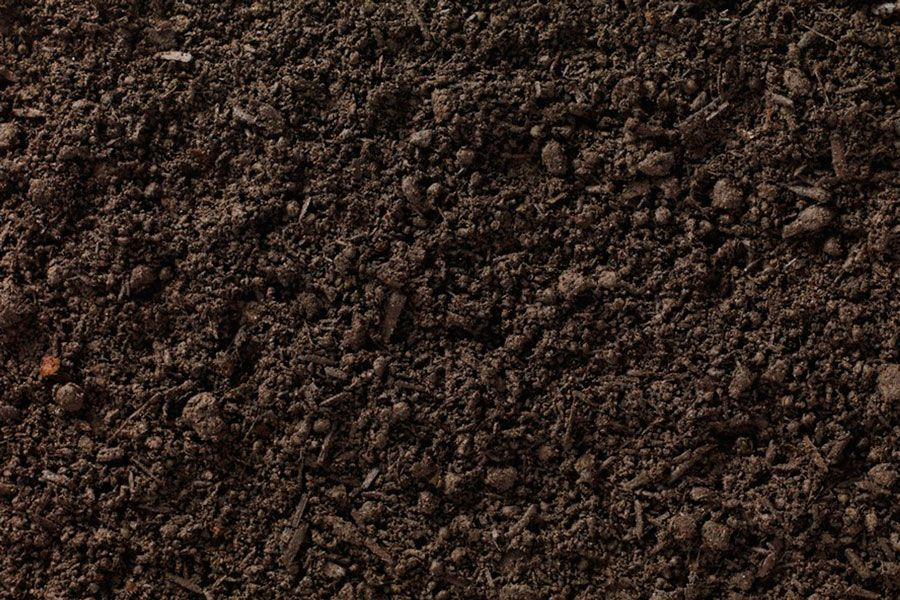 Image gallery soil for Organic top soil