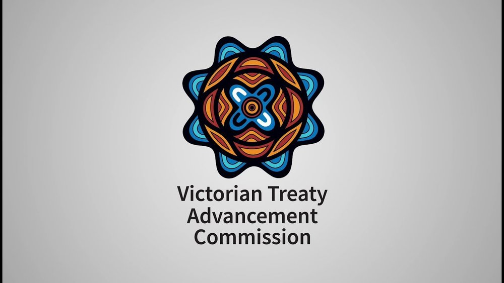 - Between April 2016 and June 2017 the Victorian Government conducted treaty consultations with Aboriginal communities across the state in order to connect the Victorian Aboriginal community and gain an understanding of the needs, obstacles and views of Aboriginal Victorians. In that time the state consulted over 7,500 Aboriginal Victorians. January 2017 saw the establishment of the Victorian Treaty Advancement Commission which replaced the Aboriginal Treaty Working Group. [1]
