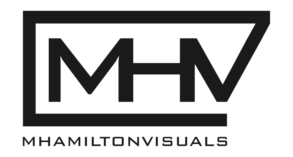 MHamiltonVisuals PNG Logo.png