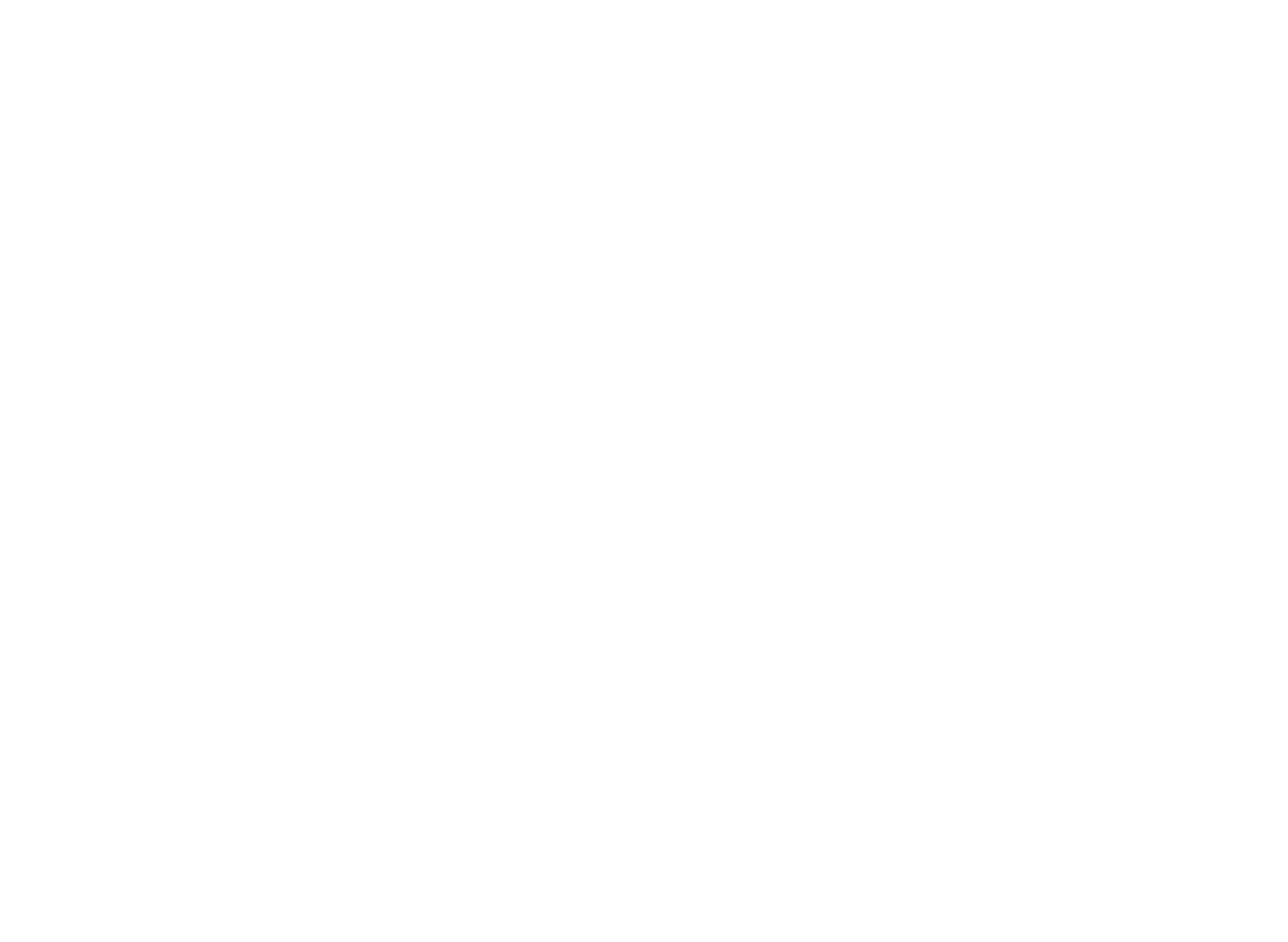 Bailarin Cellars | Sonoma County Winery | Sacramento Tasting Room