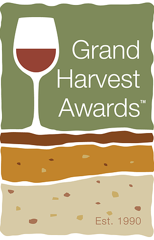 Grand Harvest Image.png