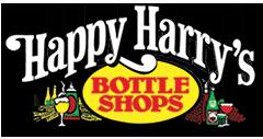 Happy-Harrys-eps-2.png