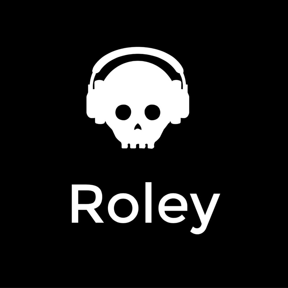 roleypodblack.png