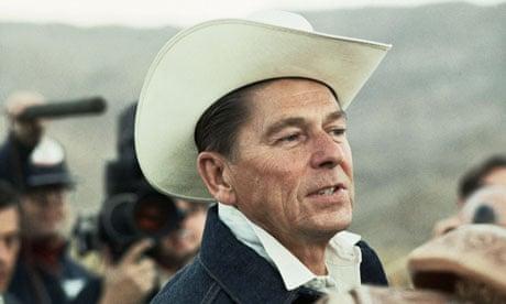 Ronald-Reagan-Wearing-Cow-007.jpg