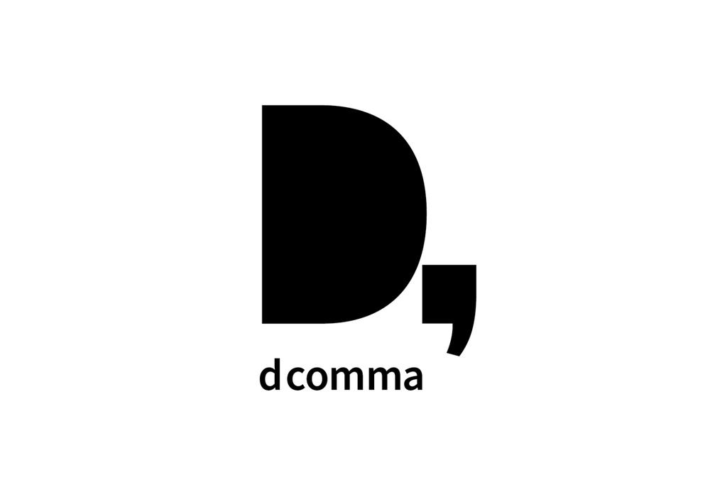 dcomma_01.jpg