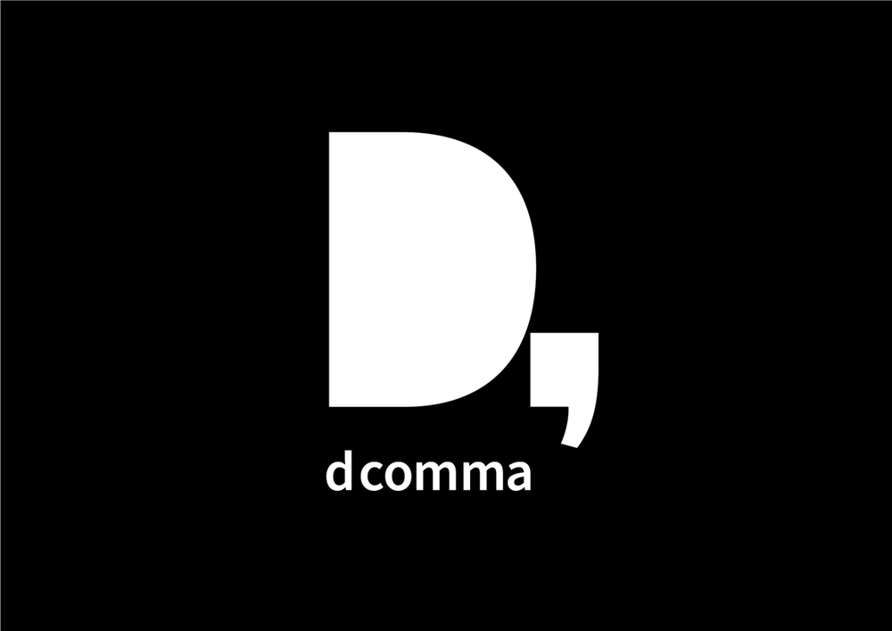 dcomma_02.jpg
