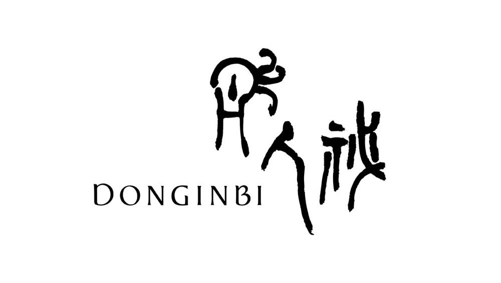 dong-02.jpg